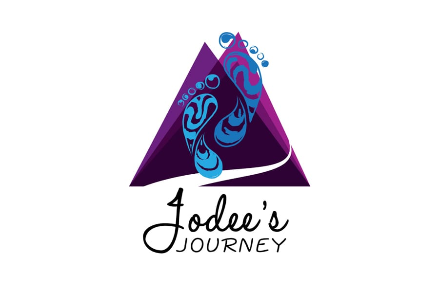 Jodees-Journey-Logo