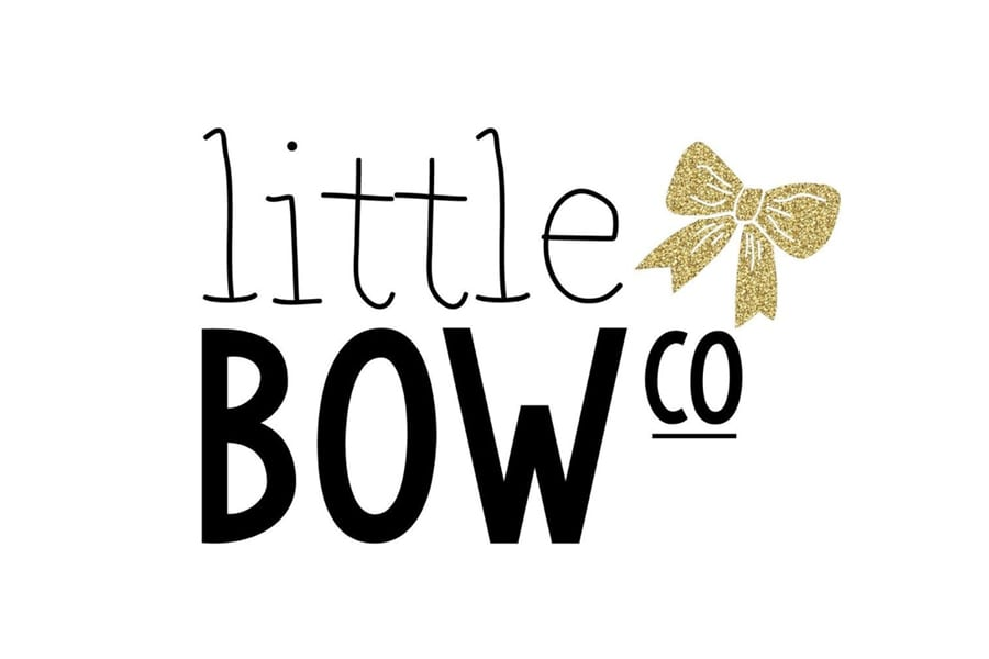 Little-Bow-Co-Logo
