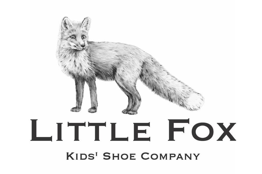 Little-Fox-Logo