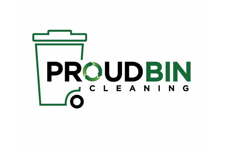 Proud-Bin-Cleaning-Logo